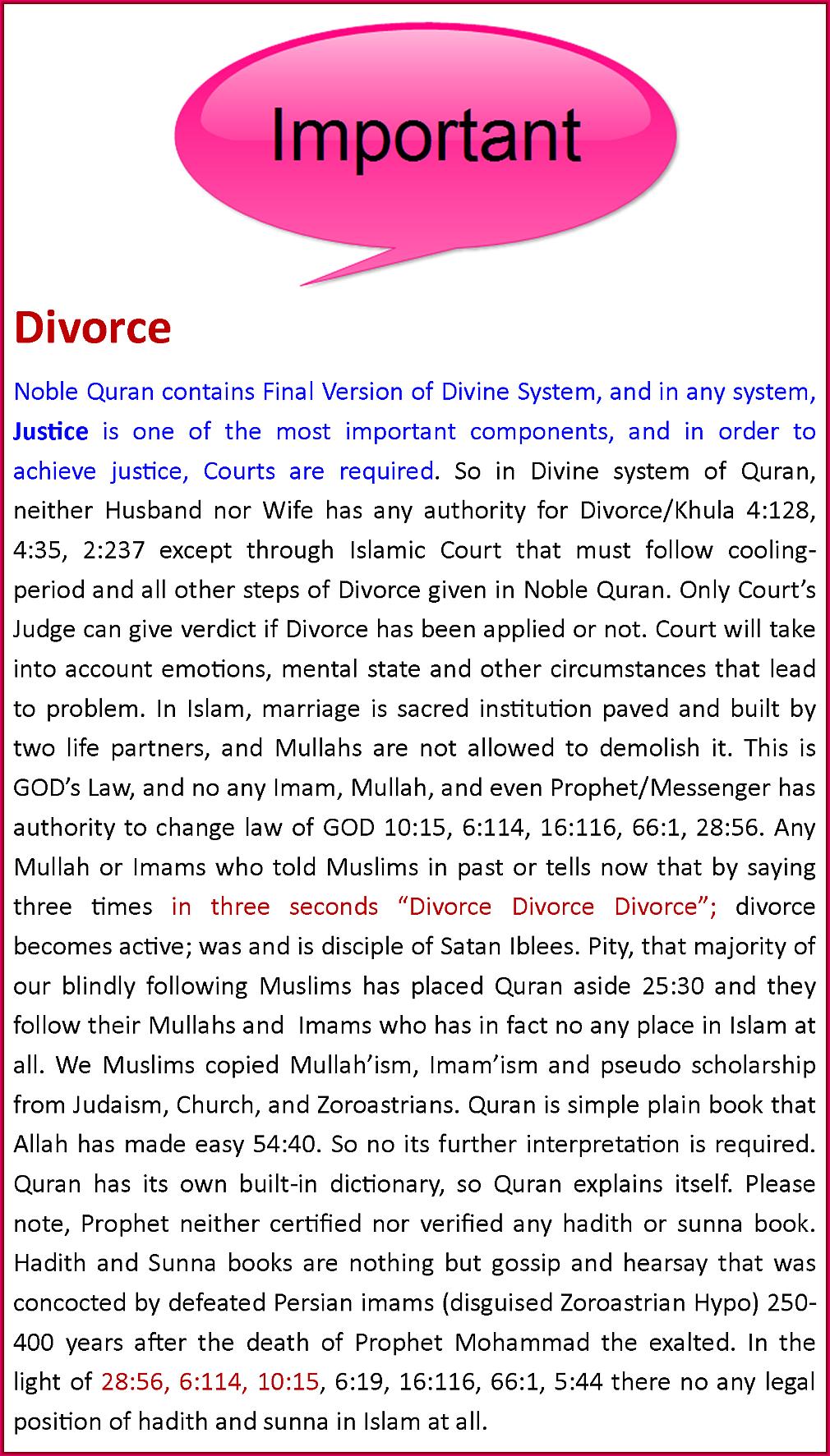 Divorce_Note