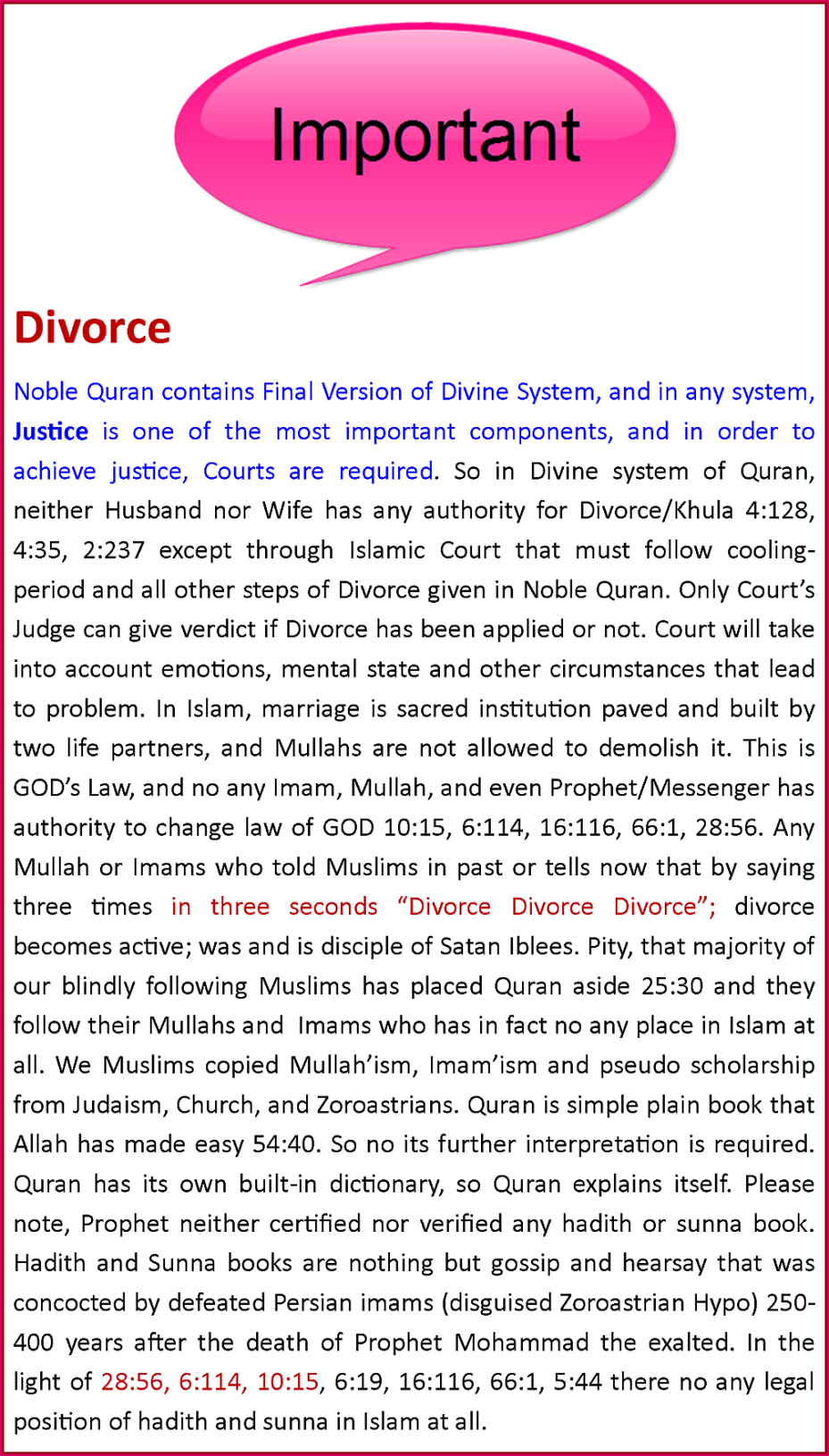 Divorce_Note
