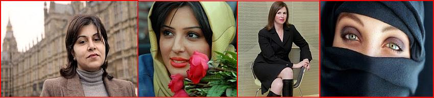 Hijab4Ladies