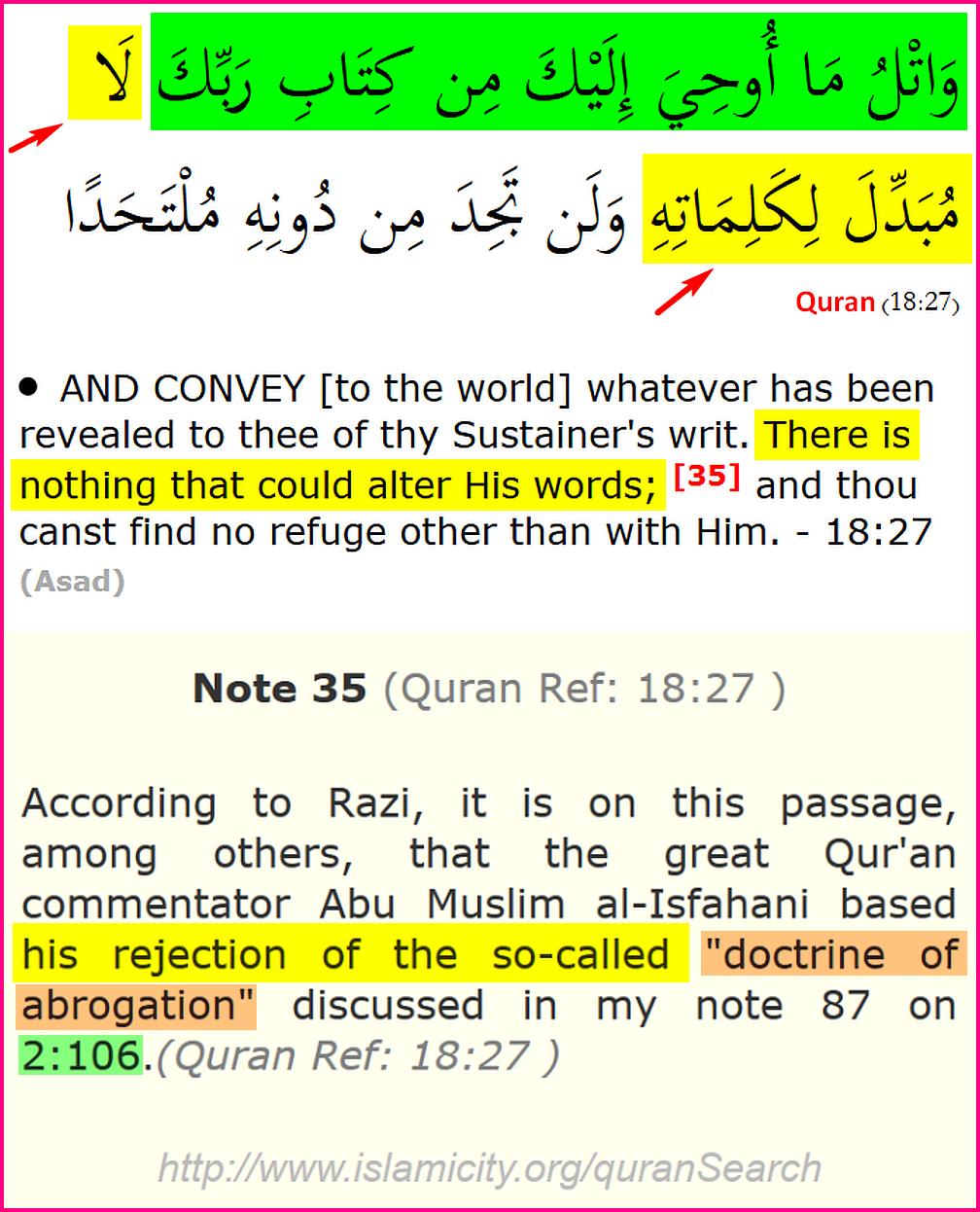 Quran18_27