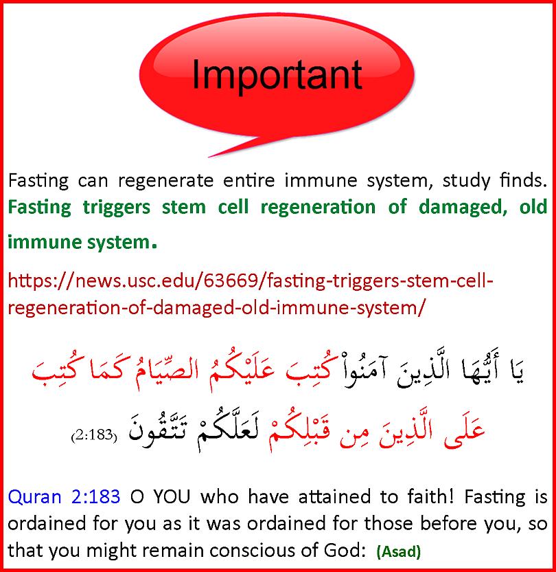 Quran2_183_Fasting