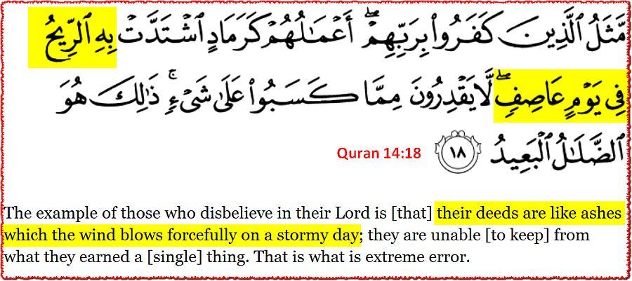 Quran_14_18