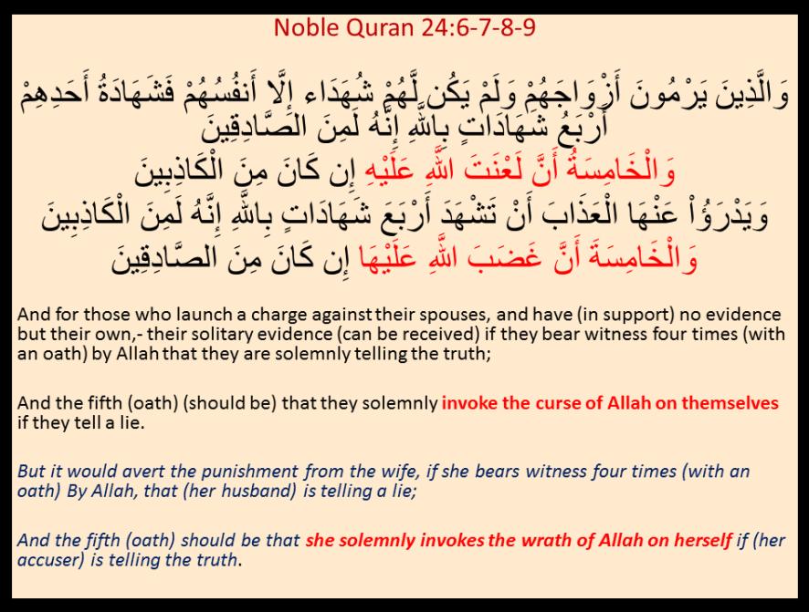 Quran_24_6_9