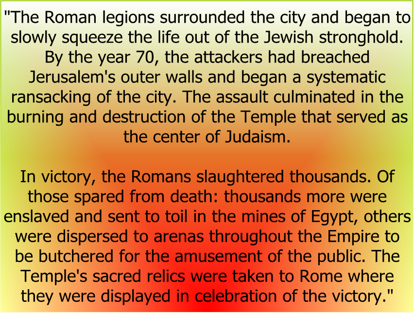 Templedestruction70AD