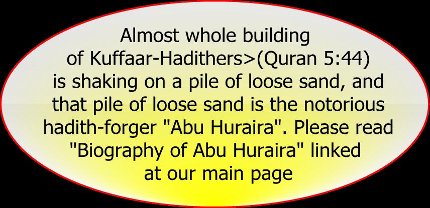 AbuHuraira1