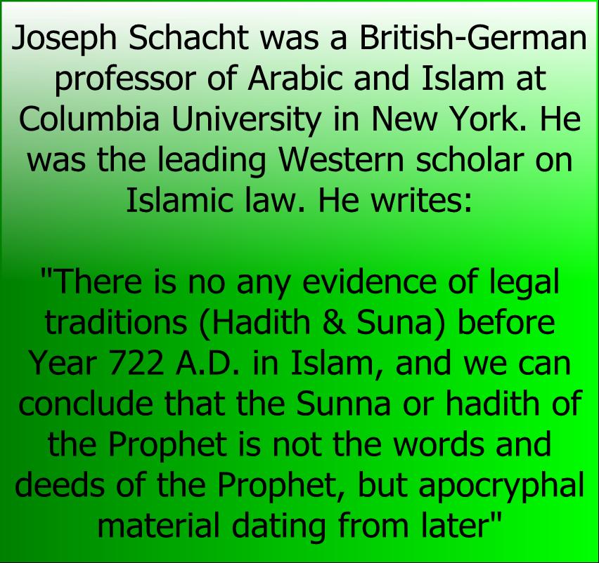 Joseph_Schacht_F