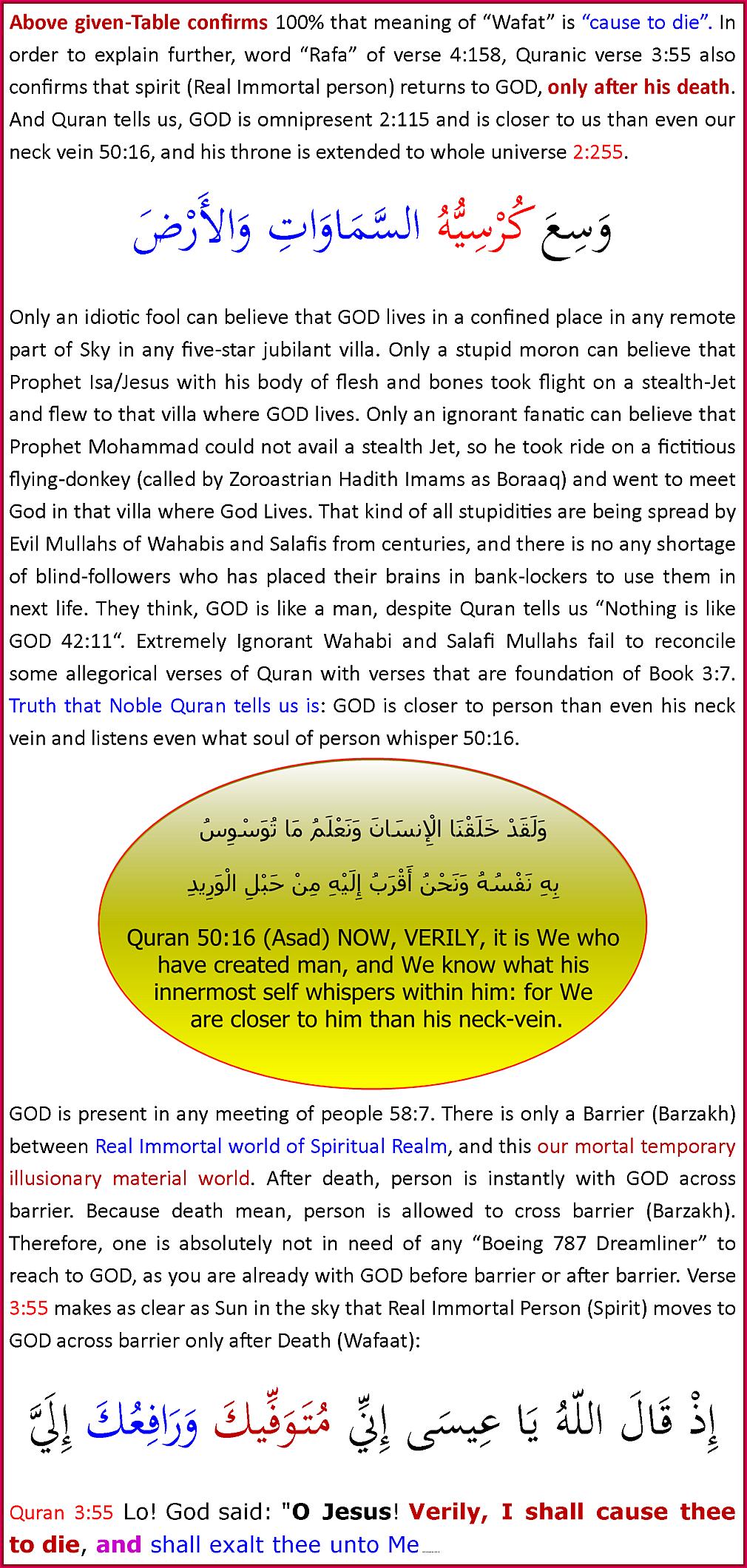 Quran3_55Note