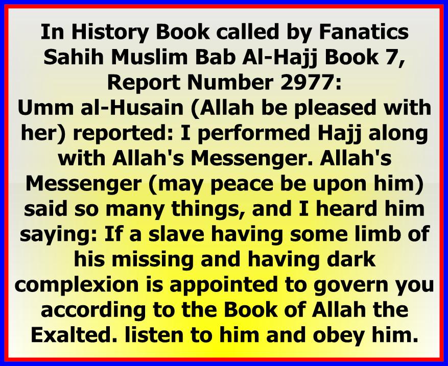 BookOfMuslim