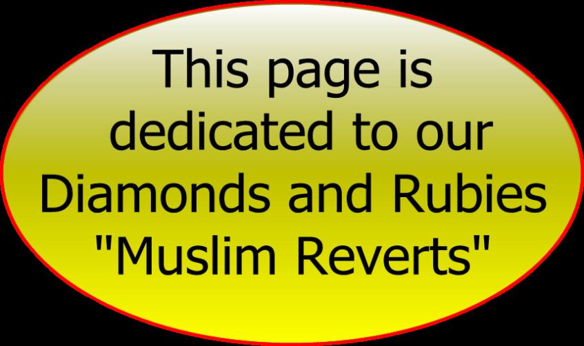 MuslimRevertsPage