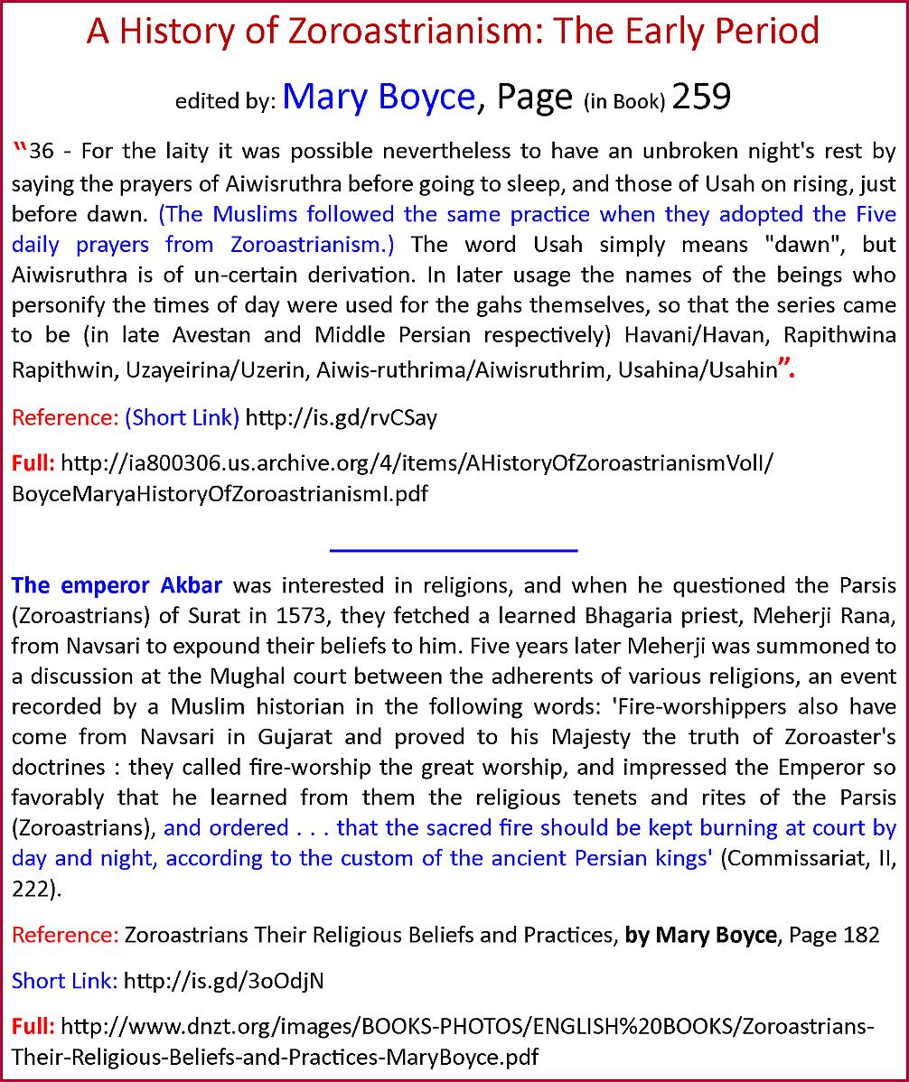 Namaz_MaryBoyce1