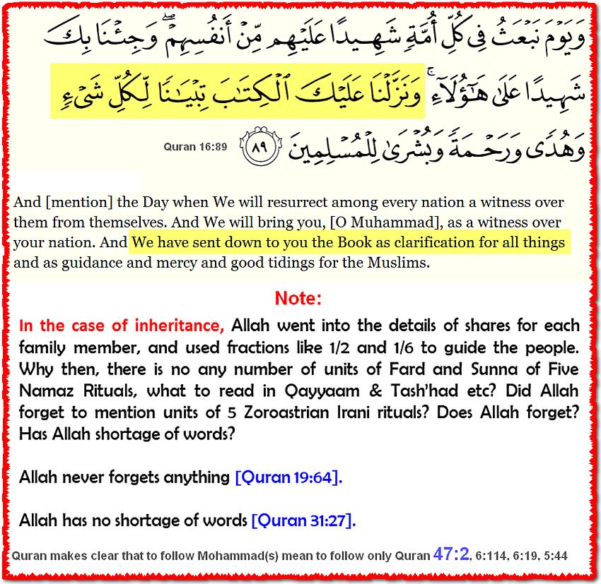 Quran16_89AndNote