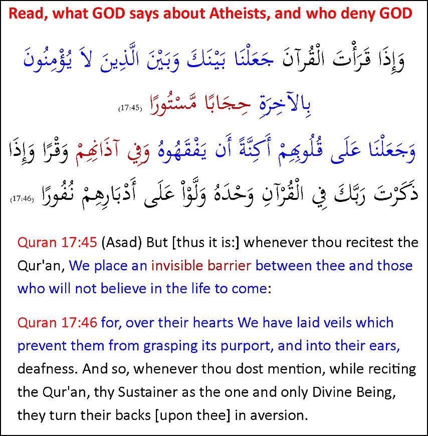 Quran17_45_46_Second