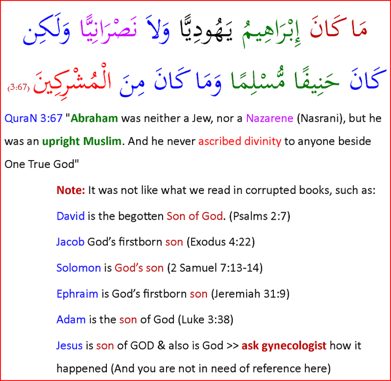 Quran3_67PlusNote