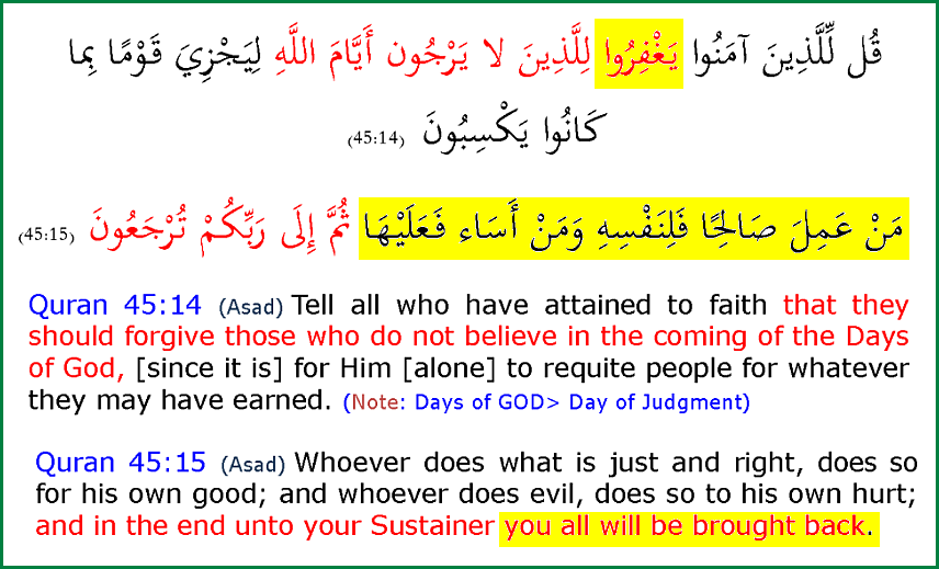 Quran45_14_15_Forgive
