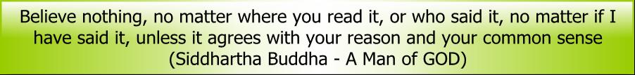 SiddharthaBuddha1