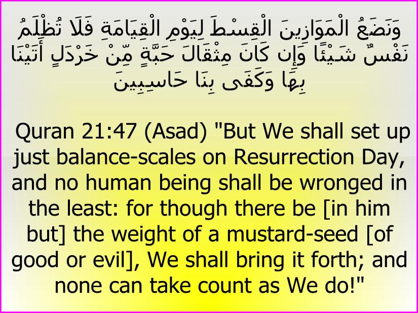 Verse21_47