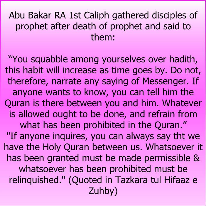 Abu_Bakkar