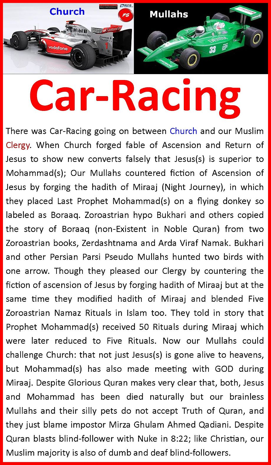 CarRacingChurchVsMullahsF