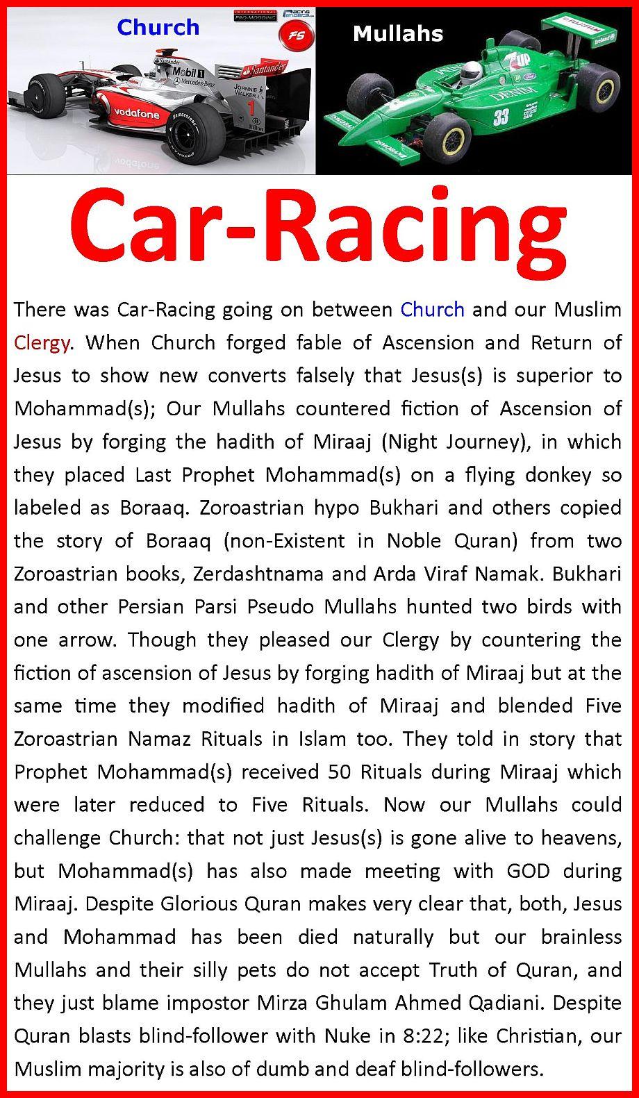 CarRacingChurchVsMullahsF