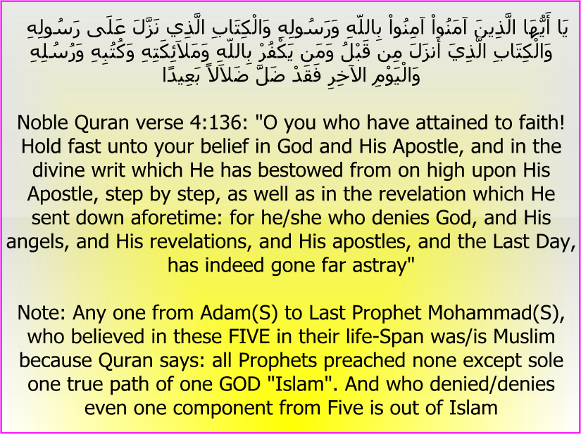 Muslim_definition