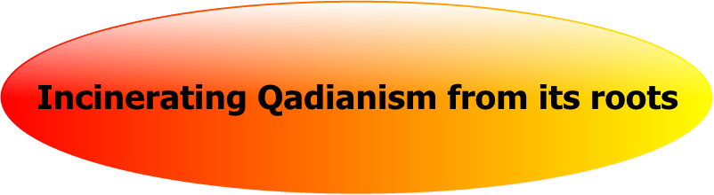 Qadianism1