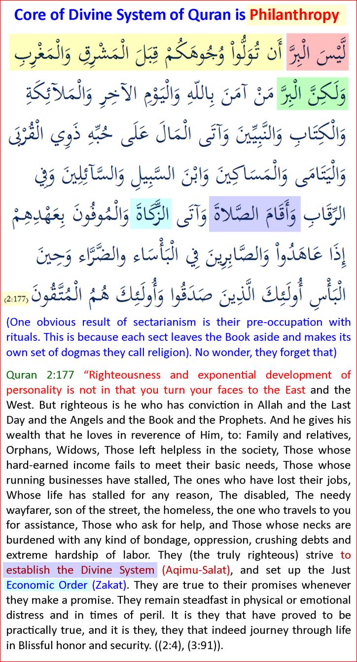 Quran2_177CoreMessage