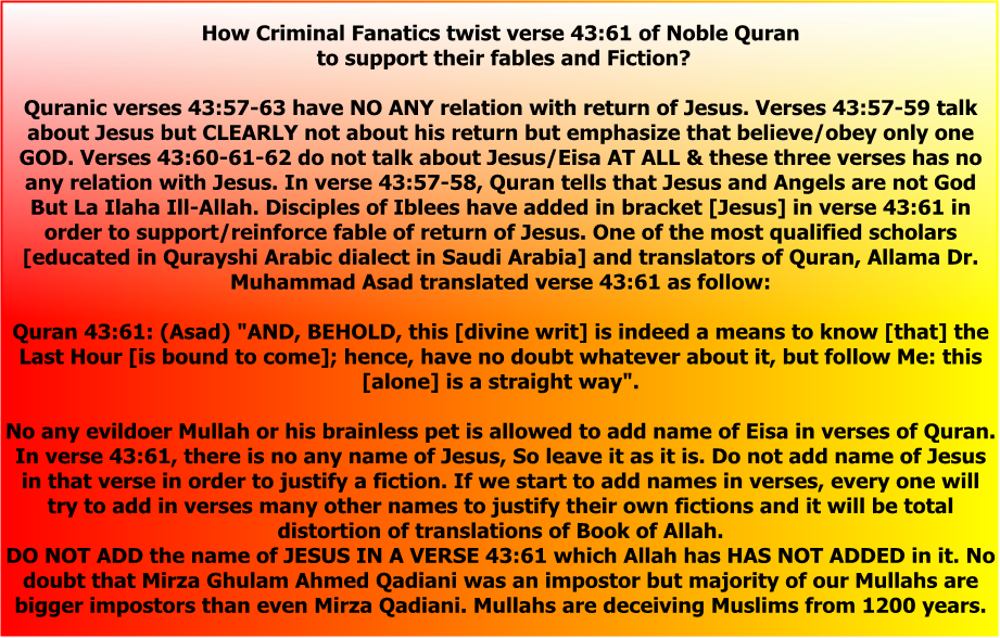 Quran43_61