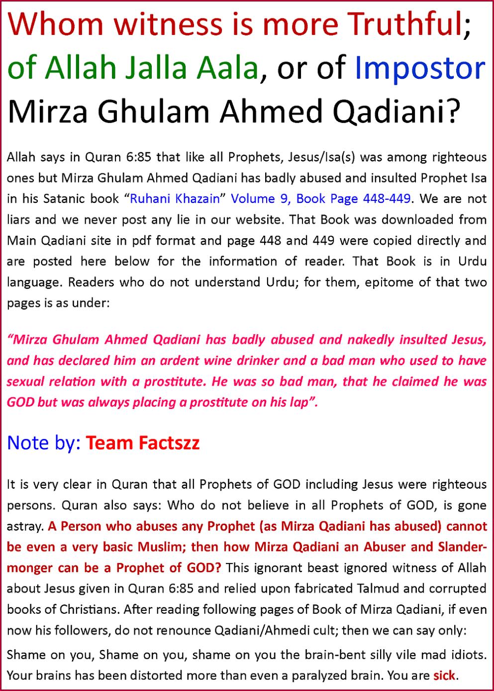 Quran6_85_2