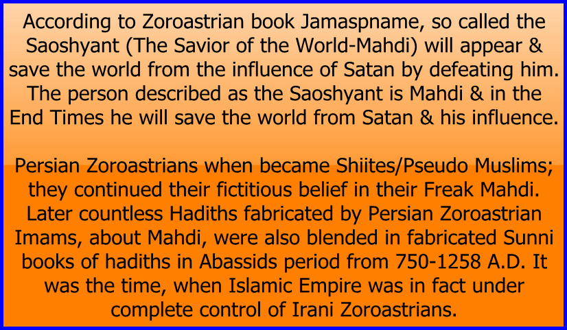 Zoroastrian_Mahdi