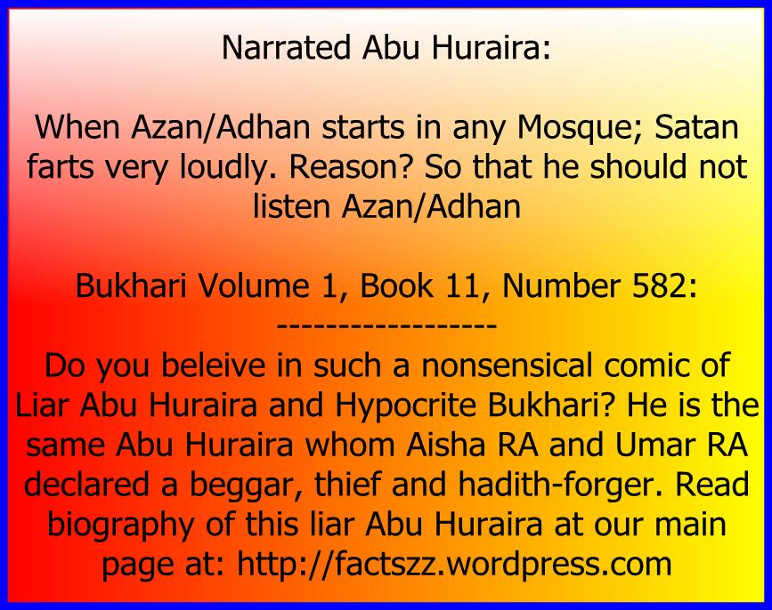 Abu_Huraira_Farts