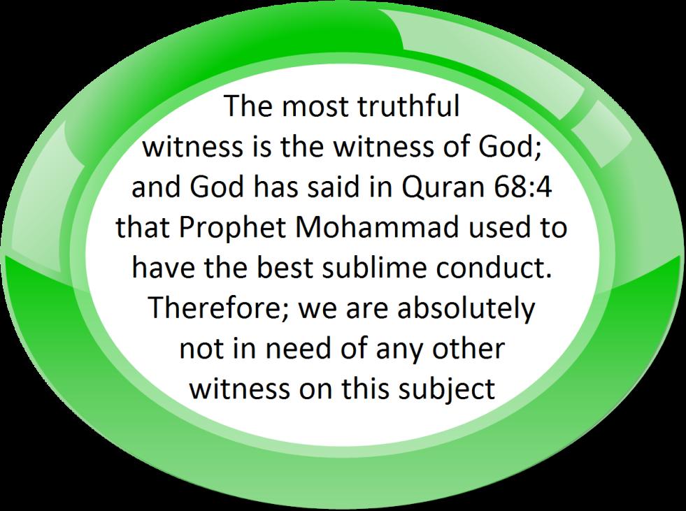 ProphetMohammad68_4