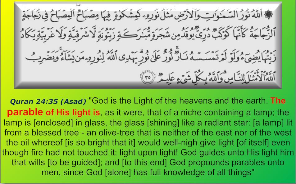 Quran_25_35