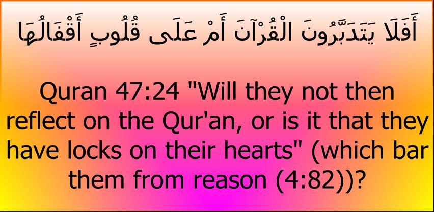 Quran_47_24