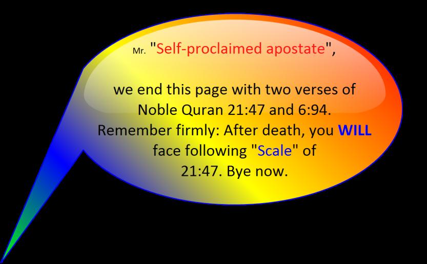 ApostateCO2