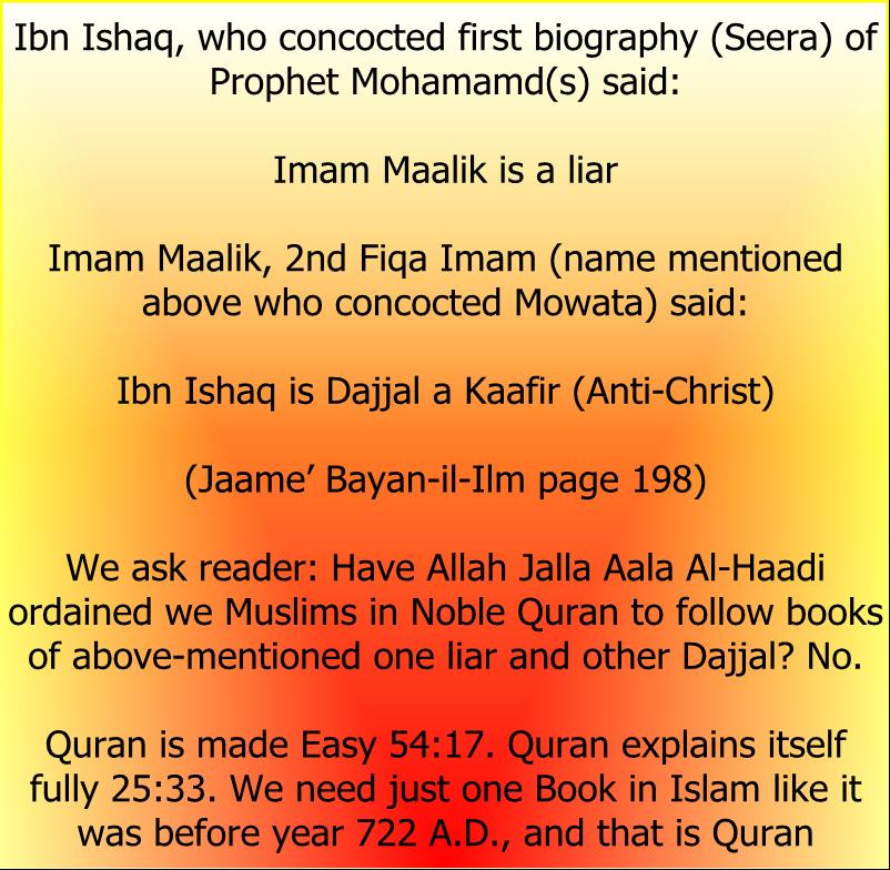 Malik_Ishaq_dialogue