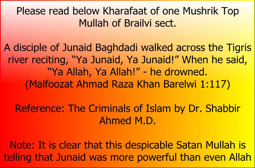 MushrikMullahAndJunaid