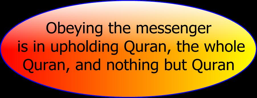 muslim studies goldziher pdf