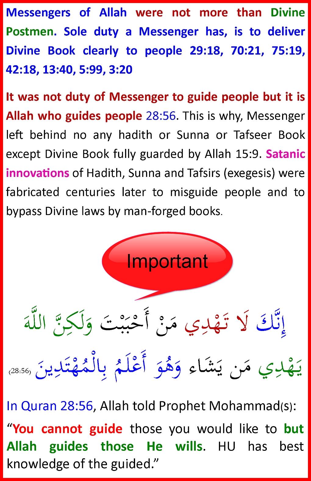 Quran25_56PlusNoteF