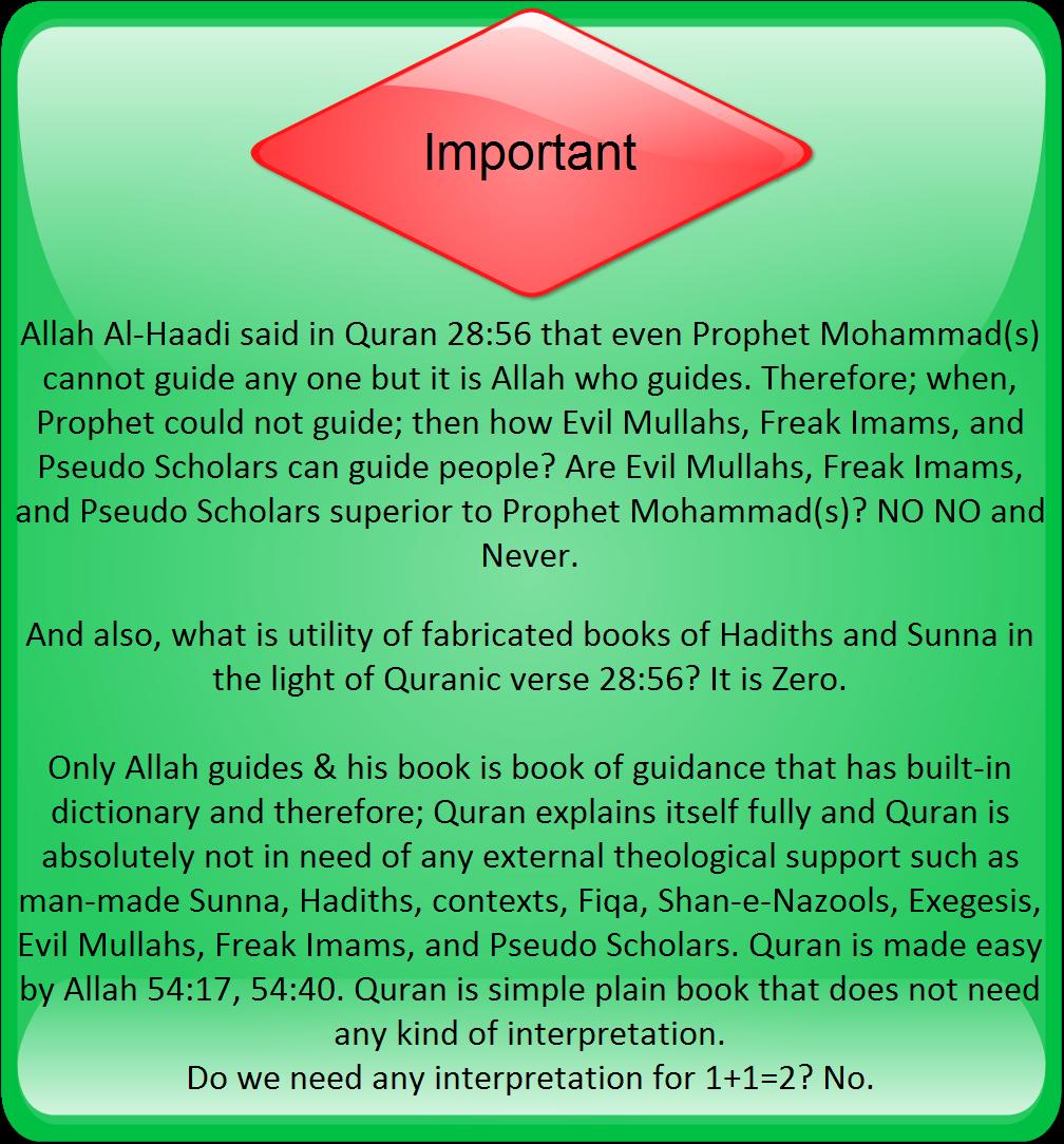 Quran28_56AndMullahs