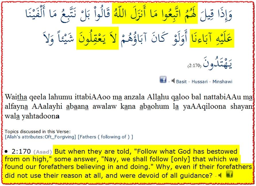 Quran2_170