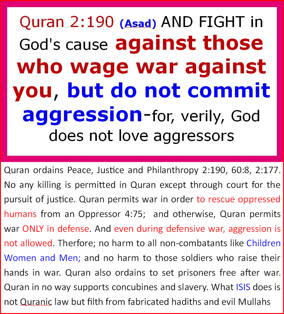 Quran2_190AndNote