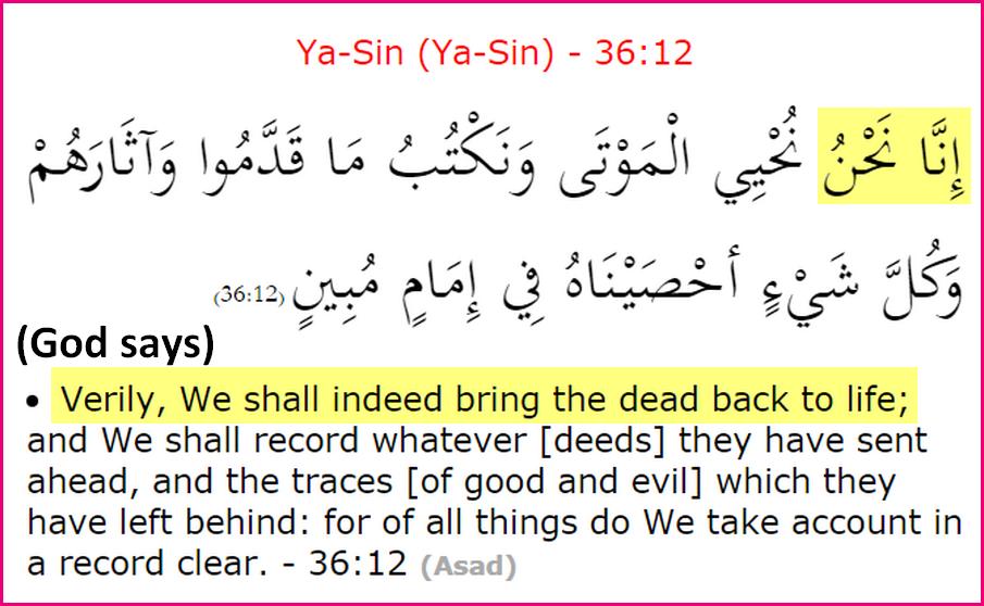 Quran36_12