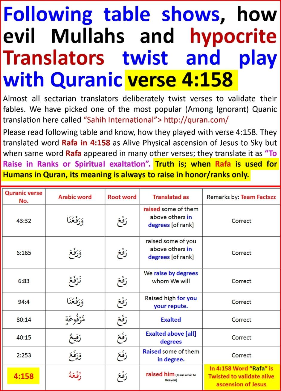 Quran4_158TwistTable