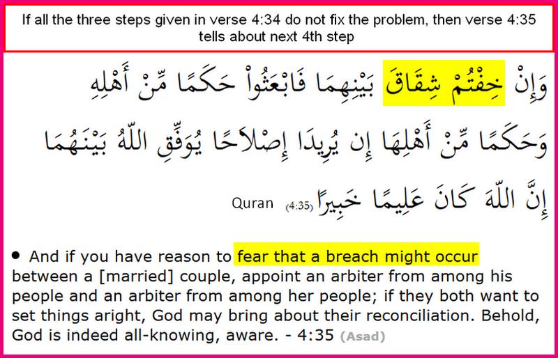 Quran4_35