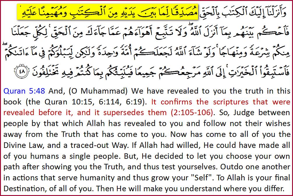 Quran5_48PlusTrans