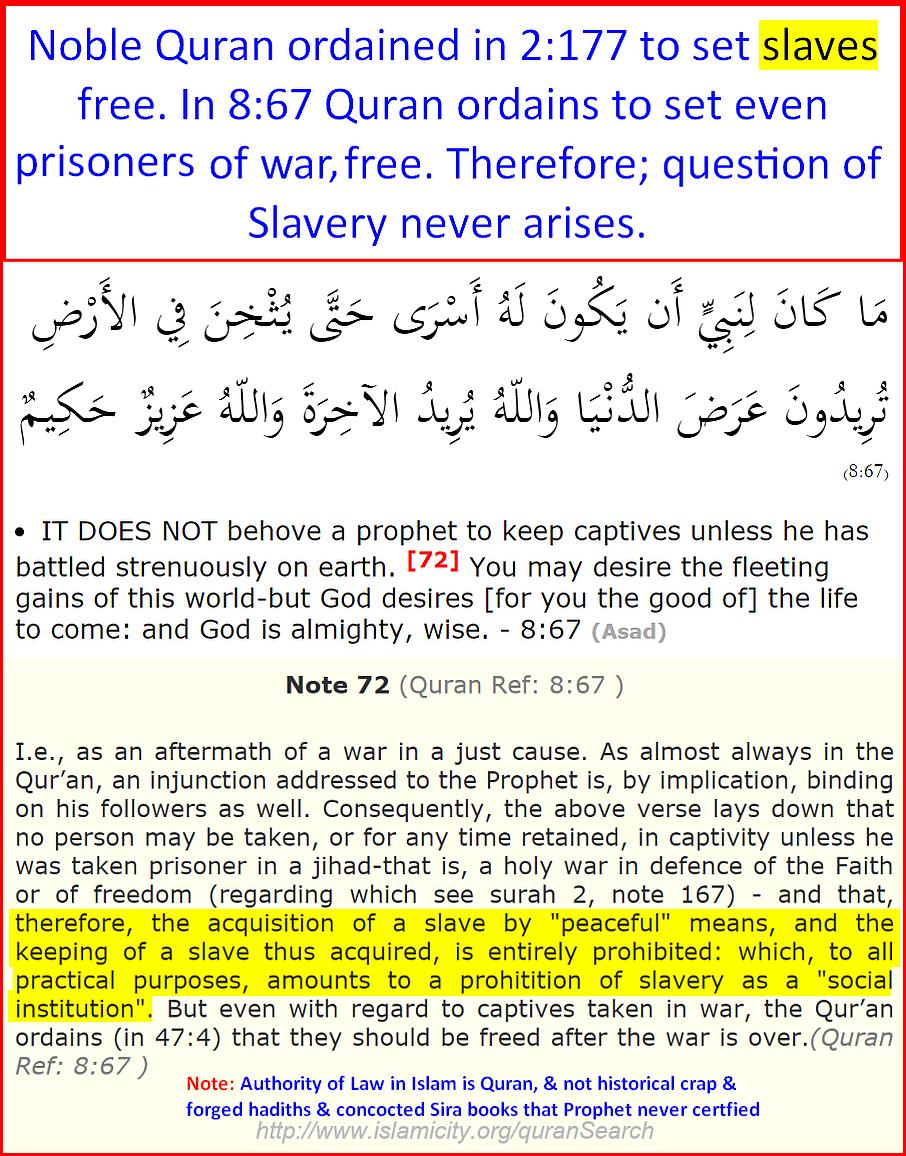 Quran8_67PlusNote