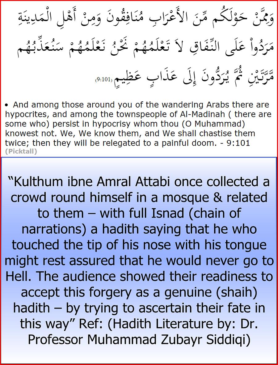 Quran9_101+Zubyr