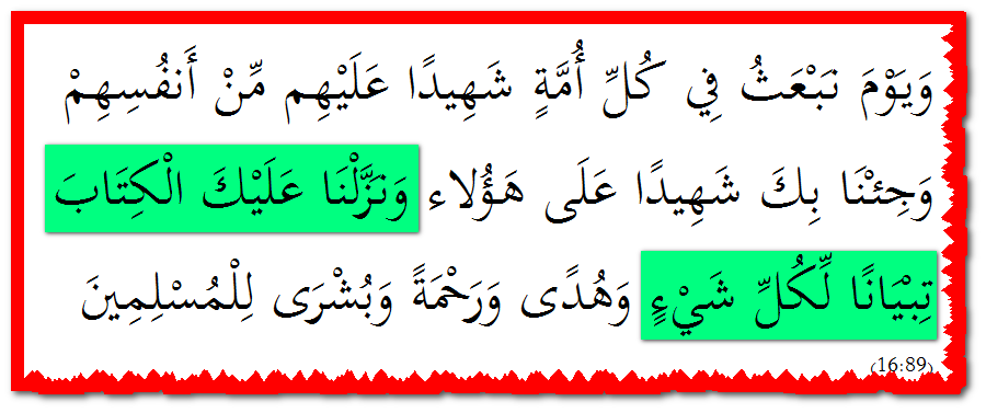 Quran_16_89