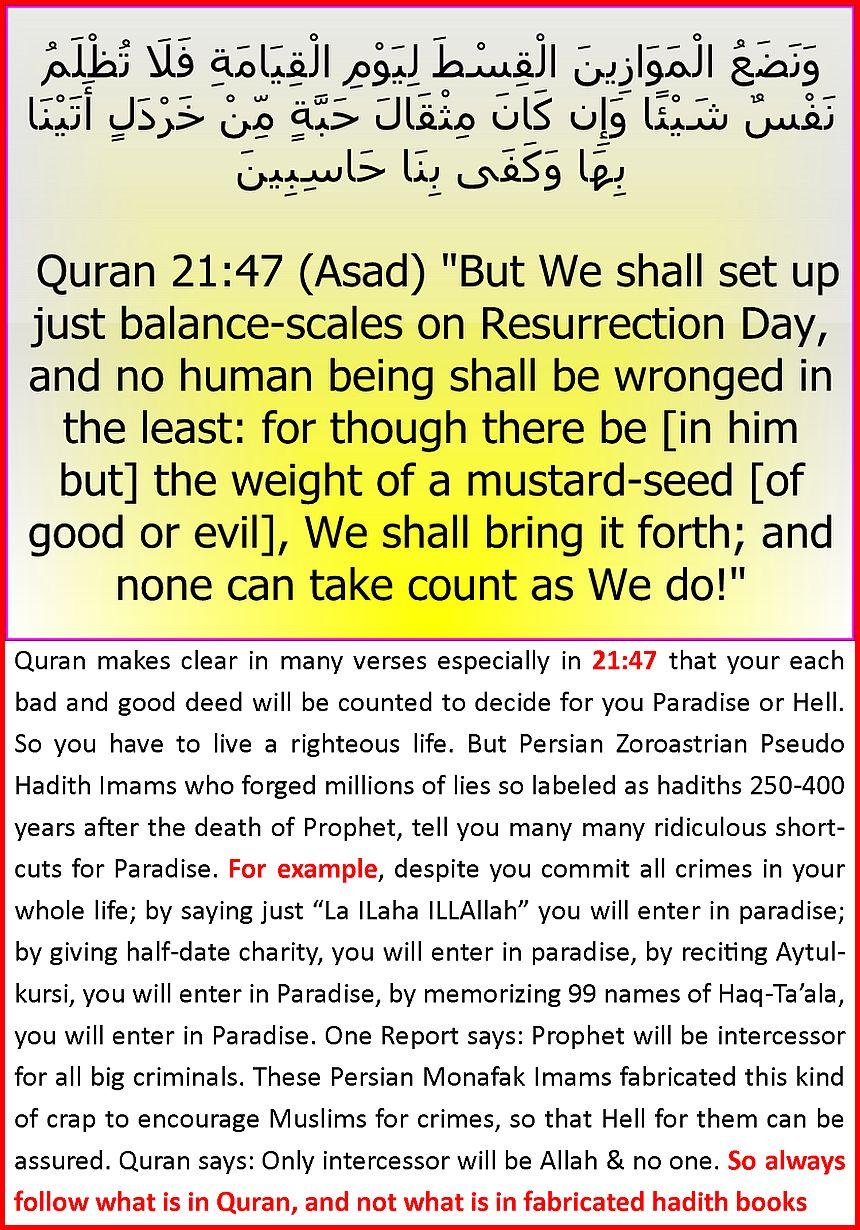 Quran_21_47ColoredPlusNote