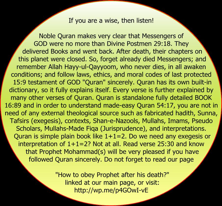 QuranIsMadeEasy